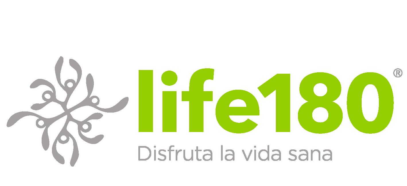 Life180