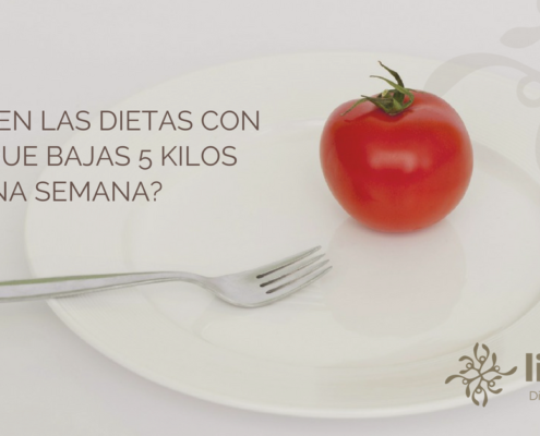 Amelia Dieta