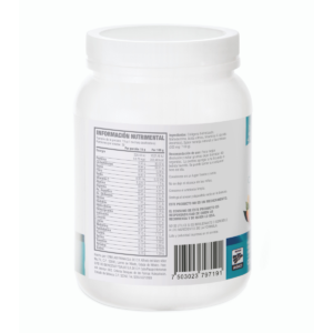 Colágeno Hidrolizado 5 gramos