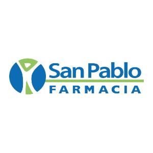 San Pablo Farmacia