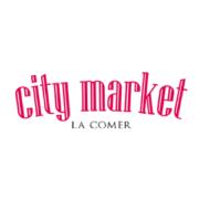 CityMarket Life180