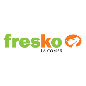 Fresko Life180