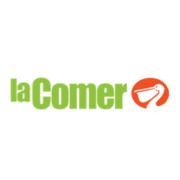 La Comer Life180