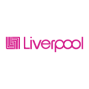 Liverpool Life180