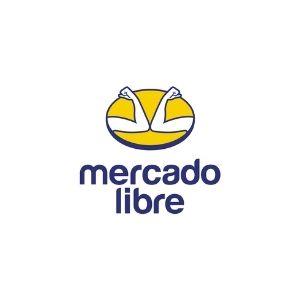 Mercado Libre Life180